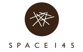 logo-new4